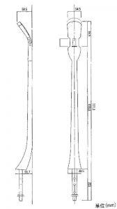 南風原型 フェーバル